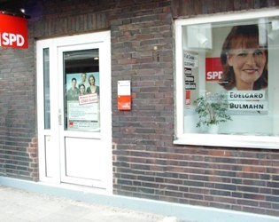 Bürger*innenbüro