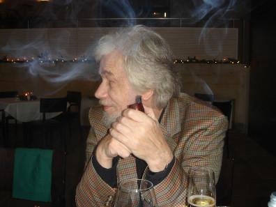 Norbert Senftleben