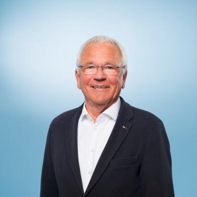 Andreas Gehrke