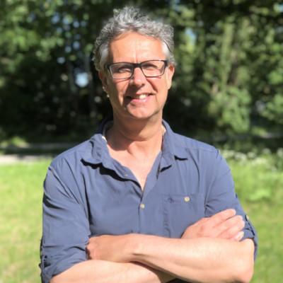 Dirk Lankenau