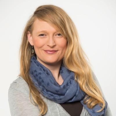 Julia Laube Linden 2021