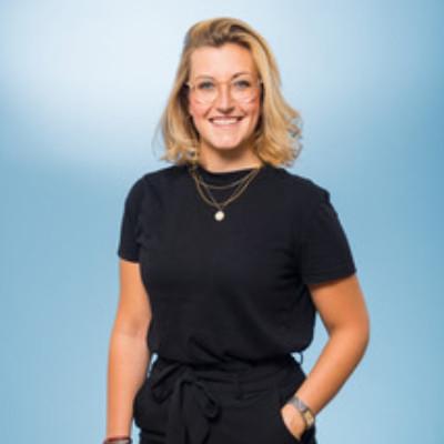 Eva-Maria Kappelhoff