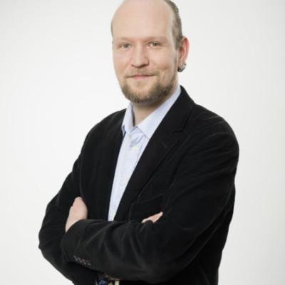 Philipp Schmalstieg