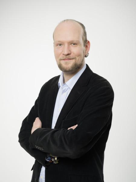 Vorstand des Ortsverein Linden Limmer: Philipp Schmalstieg