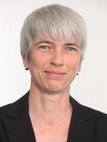 Christine Kastning
