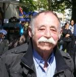 Egon Kuhn 2011