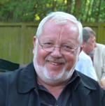 Klaus Huneke