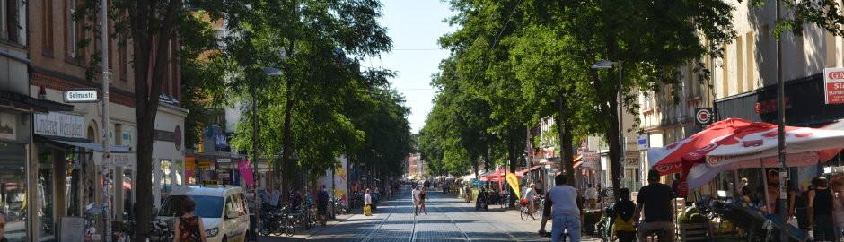 Limmerstraße 2